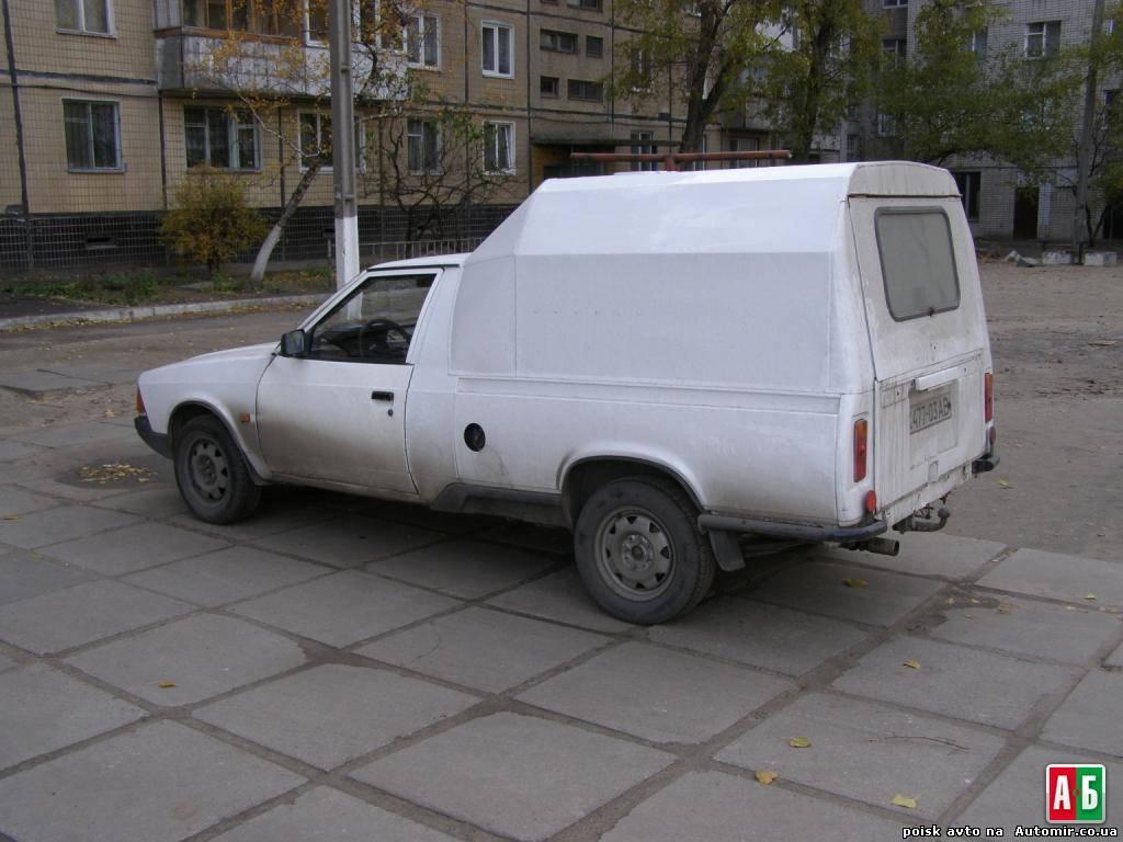 Частное объявление о продаже б.у. грузов…